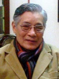 GS. Mạc Văn Trang