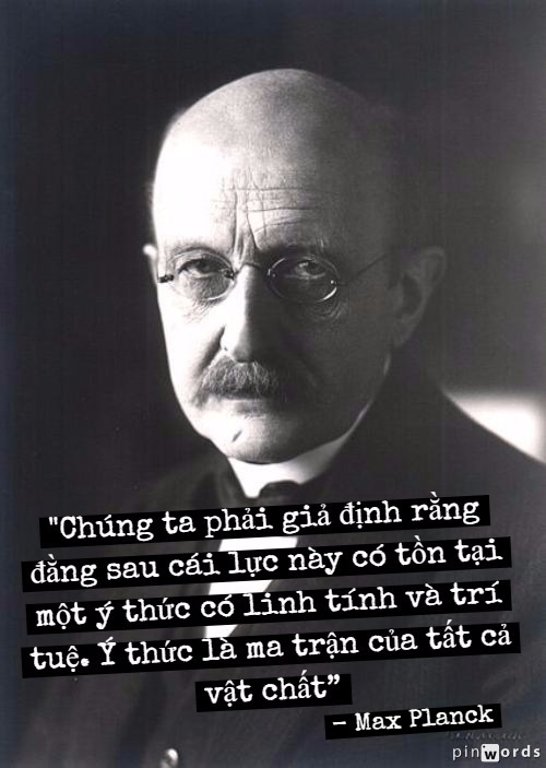 Max_Planck_(1858-1947) quoted