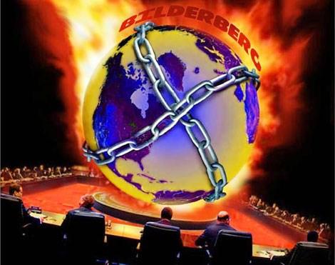 Hội kín Bilderberg- thế lực ngầm nổi tiếng  thế giới - ảnh 2
