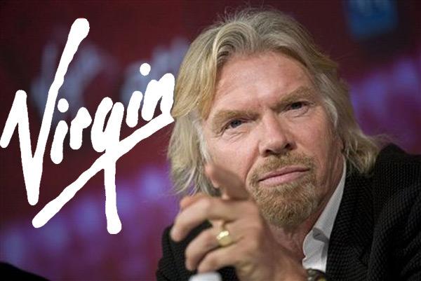 Doanh nhân, tỷ phú, đại gia, Richard Branson, Jack Dorsey, Larry Schultz, Tim Cook, obama, giám đốc điều hành, quỹ tiền tệ, tài chính, tài phiệt, người giàu, người nghèo, thói quen người giàu, tỷ-phú, thiền, đọc-sách, người-giàu