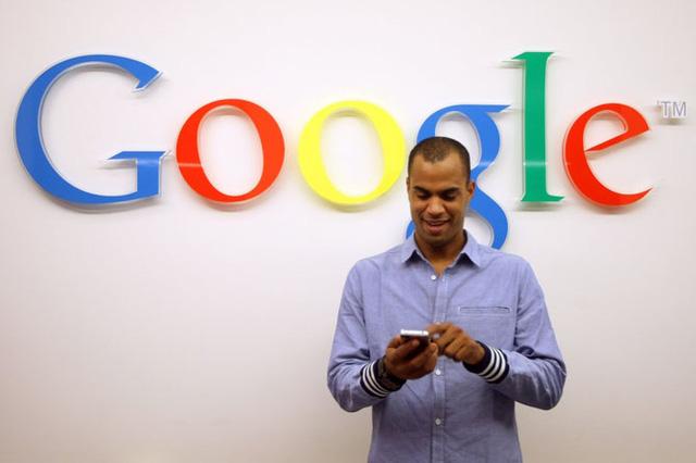 Nhiều người khó có thể hình dung công việc của họ sẽ thế nào nếu thiếu sự hỗ trợ của Google.