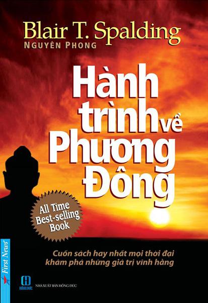 hanh-trinh-ve-phuong-dong