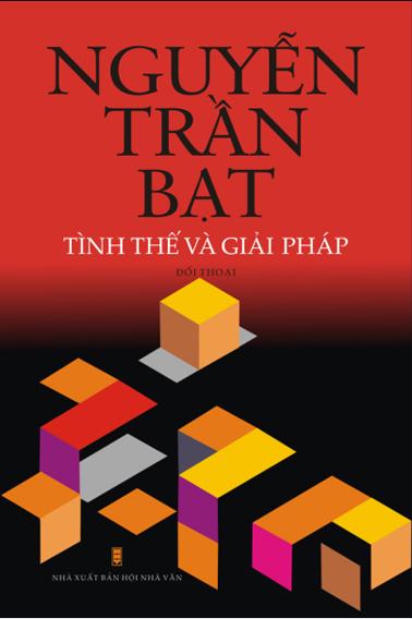Tình thế và giải pháp - Nguyễn Trần Bạt