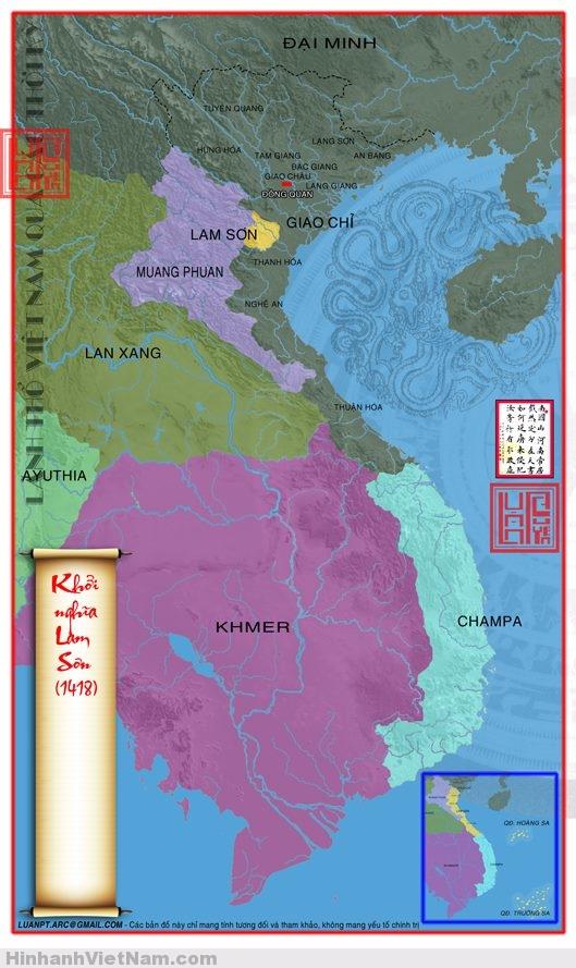 Ban-do-lich-su-Viet-Nam-xua-phong-kien-2
