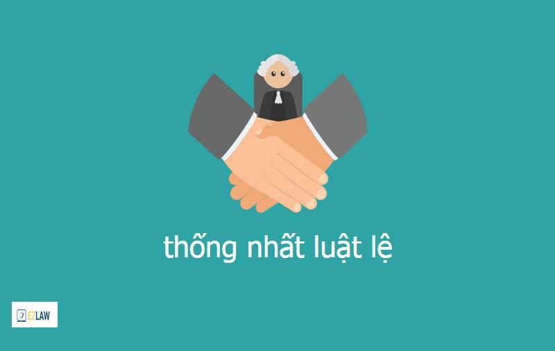TPP Việt Nam