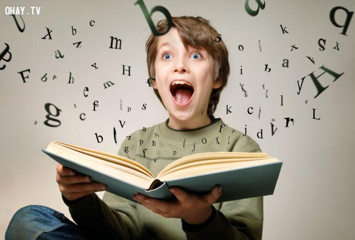 ảnh Đọc sách,thói quen của người thành công,thói quen của người hạnh phúc,hạnh phúc,niềm vui,sách hay,vượt qua sự lười nhác
