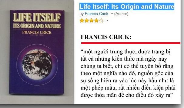 life-itself_f-crick