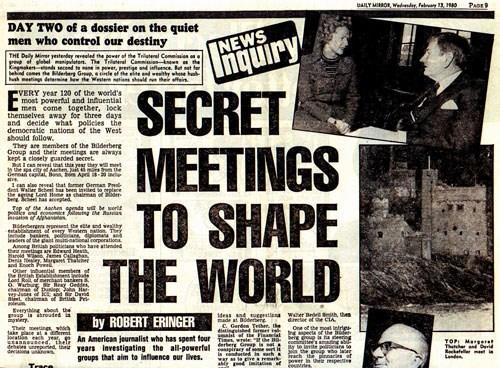 Thuyết âm mưu về chính phủ ngầm thao túng thế giới  2