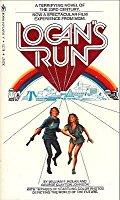 loga's run