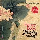 Happy book: Hạnh phúc mỗi ngày