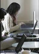Người dùng Internet đọc gì trên mạng?