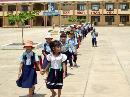 Giáo dục Việt Nam phải học lại cách học và cách dạy