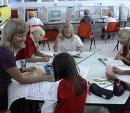 Nền giáo dục Thụy Điển tiên tiến nhất thế giới hiện nay?