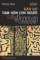 Bản đồ tâm hồn con người của Jung