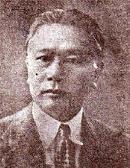 Tản mạn nhân vật lịch sử Trần Trọng Kim qua những trang hồi ký