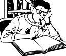 Trí thức: bộ phận độc lập về trí tuệ của xã hội