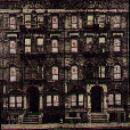 Album Physical Graffiti
