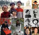 Những giá trị tích cực và hạn chế trong nhân sinh quan của người Việt