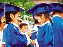 Phụ huynh và học sinh: Nên bỏ thi tiểu học!