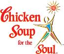 Súp gà cho tâm hồn