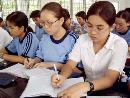 Giáo sư Hoàng Tụy và Giải pháp cứu ngành giáo dục.