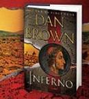 'Siêu phẩm' mới của Dan Brown sắp đến với độc giả Việt