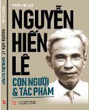 Tác phẩm Nguyễn Hiến Lê 'đơn sơ mà sâu thẳm, cũ kỹ mà rất hiện đại'
