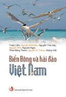 Biển Đông và hải đảo Việt Nam