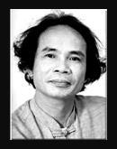 Nguyễn Trọng Tạo - một đời 'phóng túng, lang bang'