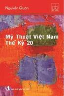 Mỹ thuật Việt Nam thế kỷ XX