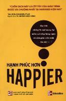 Hạnh phúc hơn
