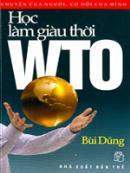 Học làm giàu thời WTO