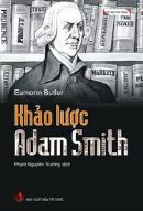 Khảo lược Adam Smith