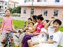 Giáo dục Việt Nam bước vào thế kỷ 21
