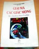 Dịch giả Phan Quang Định - Người giải mã bí ẩn của các giấc mộng