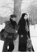 Những bài viết của Trịnh Công Sơn về tình yêu