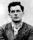 Ludwig Wittgenstein - Cha tinh thần của triết học phân tích