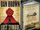 Biểu tượng thất truyền- Dan Brown tái xuất giang hồ