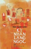 Viết Kinh Bắc, trường hợp Trần Thanh Cảnh