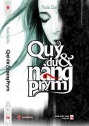 """Thiện và Ác trong """"Quỷ dữ và nàng Prym"""" của Paulo Coelho"""