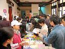 Giáo dục Việt Nam, thừa mà thiếu!
