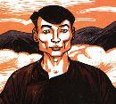 Đọc sách mới Hoàng Đạo Thúy - Trai nước Nam làm gì?