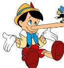 Sự thật của ngày nói dối