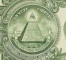 Những thay đổi về thiết kế tiền Đô La