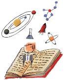 Khoa học và huyền môn