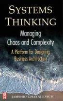So sánh cách tiếp cận tư duy phân tích và tư duy theo hệ thống