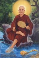 Việt Nam hóa Phật giáo ở Trần Nhân Tông