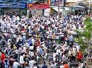 Vì sao tỷ lệ thi trượt đại học ở Việt Nam cao nhất thế giới?
