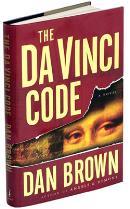 Vài phân tích nội dung cuốn Mật mã Da Vinci