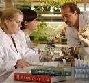 Bàn về thông tin khoa học